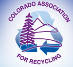 Recyclers in Colorado