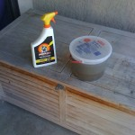 Homemade Tobacco Pest Control- Product Review