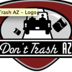 Litter in Arizona – 2008 Report