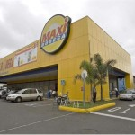 Wal-Mart Starting to Go Green in Costa Rica
