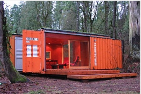 Shipping container homes in costa rica - Container homes nz for sale ...