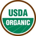 Long-Term Health Benefits of Eating Organic