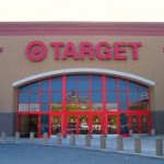 Target Stores Illegally Dumping Toxic Waste In California