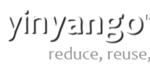 Reduce, Reuse, Regive- A Free Giving Site YinYango