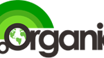 GoOrganic- Franchises Opportunities For Environmentalists