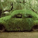 Alternative, Eco Friendly And High Efficiency Cars Resource