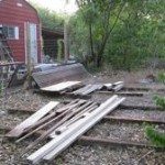 ecoHow: Buy-Sell-Get Rid Of Reclaimed And Salvage Wood