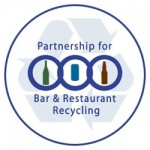 60% Of Consumers Prefer Restaurants That Recycle