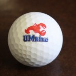 Biodegradable Golf Balls From Lobster Shells