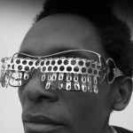 Eyewear Made From Recycled Junk