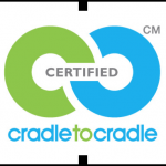 Comet Skateboards Commits To Cradle To Cradle Certification