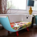 15 Ways To Reuse Bathtubs