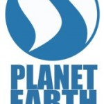 Planet Earth Conservation
