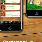 10 Apps For A Greener Garden