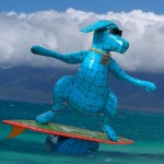 noid-SurfDogWith_Beach