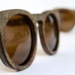Shades of Hemp: Hemp Eyewear