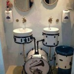 9 Ways To Reuse Drums
