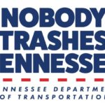 Taxpayer Cost Of Litter And Trash in Tennessee